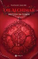 Mitten im Leben - Alchimar Band 3