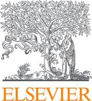 Elsevier und die Deutsche Röntgen Gesellschaft e. V. verkünden Kooperation