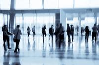 Speed Up Your Business: Allgeier Productivity Solutions auf der IT & Business in Stuttgart
