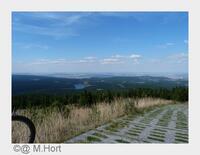 Entspannt den Harz erleben - mit einer Ferienwohnung in Schierke