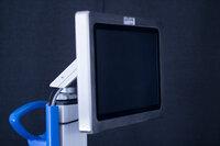 Luxxamed GmbH Innovationen in der Medizin