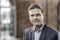 Mauve ermöglicht Raspberry-AG am Carl-Humann-Gymnasium