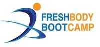 Fresh Body Boot Camp. Personal Training und Bootcamp Frankfurt