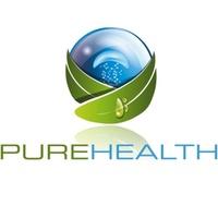 Fettstoffwechsel ankurbeln, Gewicht reduzieren