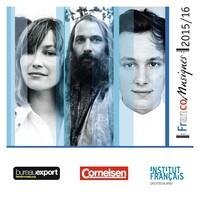 Leichter lernen mit französischer Musik? - Schülerwettbewerb FrancoMusiques gestartet