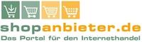 shopanbieter.de bietet Praktiker-Tool zur Wertermittlung eines Online-Shops