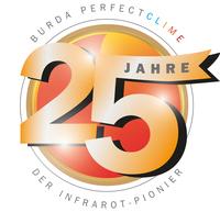 showimage 25 Jahre Burda WTG - das Original