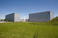 Die UBK GmbH hat ERP-Auswahlprojekt in der B2B-Versandhandelsbranche erfolgreich bei der Erwin Müller Group beendet.