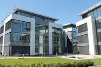 Kompetenzzentrum Industrie 4.0: iTAC Software AG ab sofort im ICE-Park Montabaur