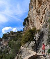 Mallorcas Geheimtipps abseits vom Massenrummel