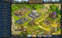 Playa Games teasern großes Shakes-&-Fidget-Update an