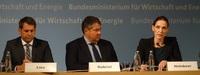 Arbeitgebervereinigung Nahrung und Genuss begrüßt Selbstverpflichtung der Unternehmen der Fleischwirtschaft auf Gipfeltreffen in Berlin