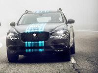 66. Internationale Automobilausstellung: ADAC move stellt die Neuheiten vor
