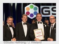 Georg Wawschinek begeistert GSA-Prüfungskommission mit Charisma