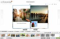Fotobücher: Glücklicher ohne Bestellsoftware und Apps