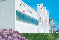 Die Rädler-Gruppe übernimmt die Wifac GmbH zum 1.9.2015