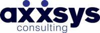 Axxsys Consulting, ein Spezialist für Finanzmanagementsoftware, wächst durch Firmenübernahme