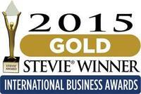 Arkadin erhält bei den Stevie International Business Awards eine Gold-Auszeichnung für Kundendienst