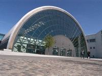 Bielefeld erhält eigene IT-Kongressmesse