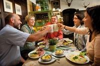 Franken feiert 500 Jahre Reinheitsgebot mit buntem Programm rund um den Gerstensaft
