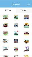Emojis für Ford Focus