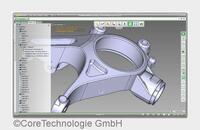 Neue Version der Konvertierungssoftware 3D Evolution