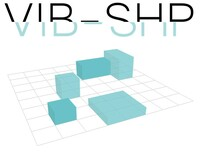 CONTACT ist Partner im Verbundprojekt VIB-SHP