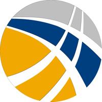 docuvita solutions und norpa schließen strategische Partnerschaft