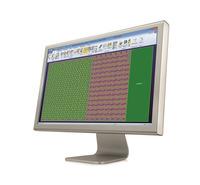 Intelligente Restplattenverwertung mit Lantek Expert