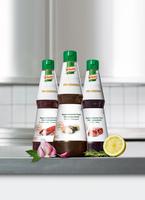 Unilever Food Solutions: Eigengeschmack natürlich verstärken