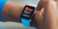 Infor bringt Social Collaboration und BI auf die Apple Watch