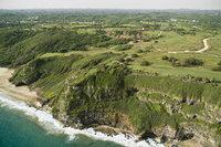 Golf, Luxus und Abenteuer zu jeder Jahreszeit