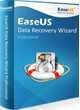 EaseUS Data Recovery Wizard für Windows 9.5 Version wird  freigegeben