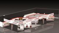 Rockwell Automation zeigt auf der SPS IPC Drives 2015 The Connected Enterprise zum Anfassen