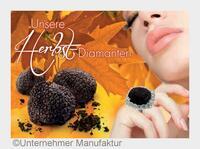 Herbsturlaub am Bodensee - Genuss, Trüffel und Wein, Dolce Vita und neue Vitalität