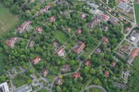 Stellenangebote in der Psychiatrie am Klinikum am Weissenhof