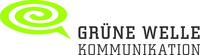 GRÜNE WELLE KOMMUNIKATION gewinnt Kommunikationsetat des Robotik-StartUps Magazino