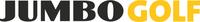 Jumbo Golf: Online-Store für Golfspieler