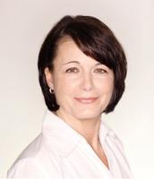 Marion Genth übernimmt zum 1.10.2015 die Bereichsleitung Health2Business (H2B-Consulting) der bundesweit agierenden Unternehmensberatung SCOPAR GmbH