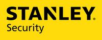 Intelligente Sicherheitssysteme für umfangreichen Schutz und mehr Absatz