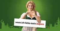 .bayern-Domain feiert ersten Geburtstag / Jubiläumsaktion von united-domains