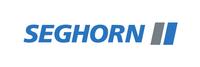 Familienbewusstsein zur Chefsache gemacht: Seghorn AG mit Zertifikat zum audit berufundfamilie ausgezeichnet