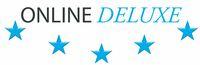 Erfahrungen mit Online-Deluxe: Neuer Webkatalog mit Shops, die die Kunden empfehlen