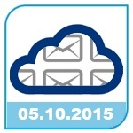E-Mails in Office 365 rechtskonform archivieren