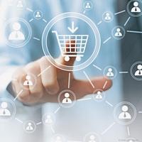 Mit PIM System den Online-Vertrieb optimieren