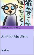 Ebook-Reihe mit Zen-Gedichten im Angkor Verlag erschienen