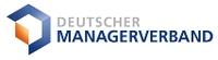 Thorsten Beckmann repräsentiert den Deutschen Managerverband in der Freien und Hansestadt Hamburg