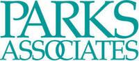 Parks Associates: 2,5 Millionen Haushalte in Westeuropa werden bis 2019 eine Smart Home-Steuerung haben