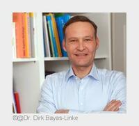 Dr. Dirk Bayas-Linke: Flüchtlingsdrama zeigt Schwächen im politischen Entscheidungsmanagement
