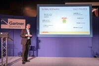 SER Group präsentierte ECM-Lösungen für den Digital Workplace